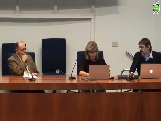 Soluzioni per la posta elettronica in un Ateneo di medie dimensioni - Roberta Cantaroni - Workshop GARR 2014, Roma