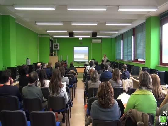 Comprendere le ICT a scuola con Progress In Training