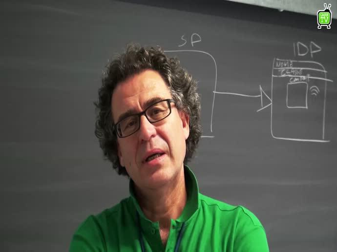 Intervista a Tommaso Minerva, Coordinatore del progetto Eduopen