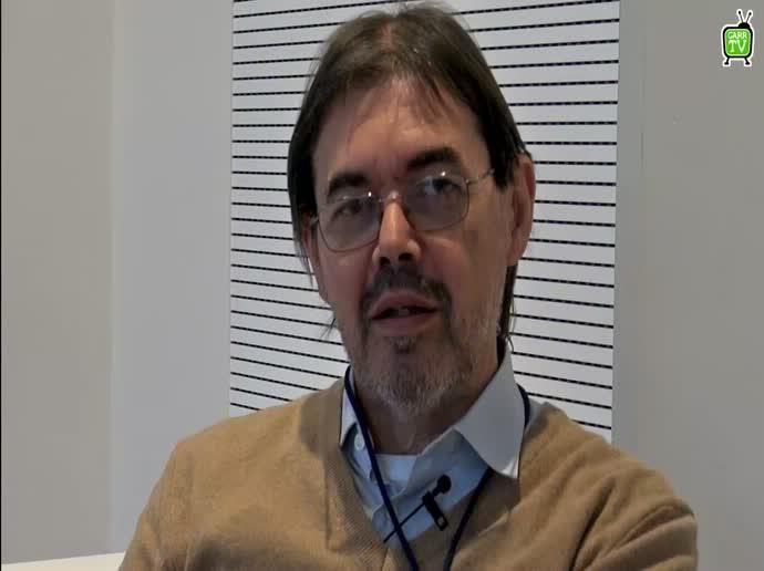 Claudio Allocchio ci parla della nascita di Internet